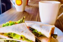BSH Breakfast_181206_0022