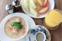BSH Breakfast_181206_0011