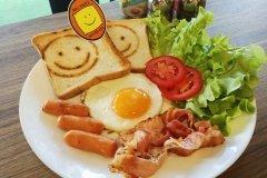BSH Breakfast_181206_0017