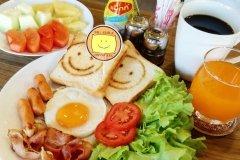 BSH Breakfast_181206_0019