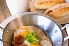 BSH Breakfast_181206_0024