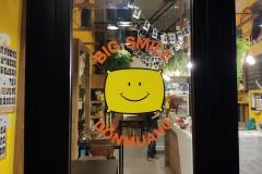 Big smile photo 2018_180925_0001