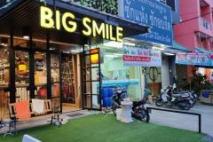 Big smile photo 2018_180925_0111
