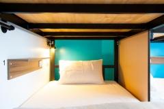 bunk bed1